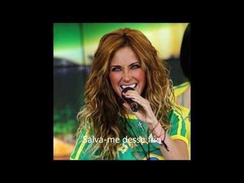 RBD-Salva-me em Português com Letra