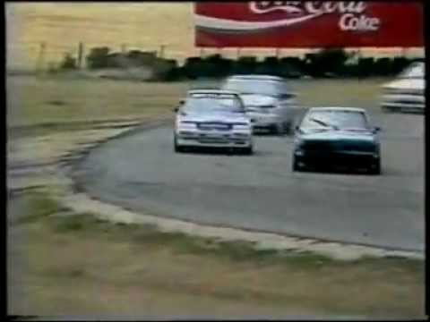 1987 ATCC Round 2 Symmons Plains Part [2/3]