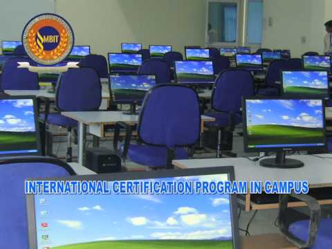 MOTI BABU INSTITUTE OF TECHNOLOGY's Videos
