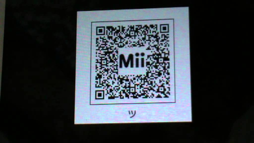 Add On Qr Code Chrome
