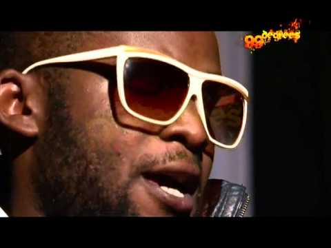 Interview with Collo
