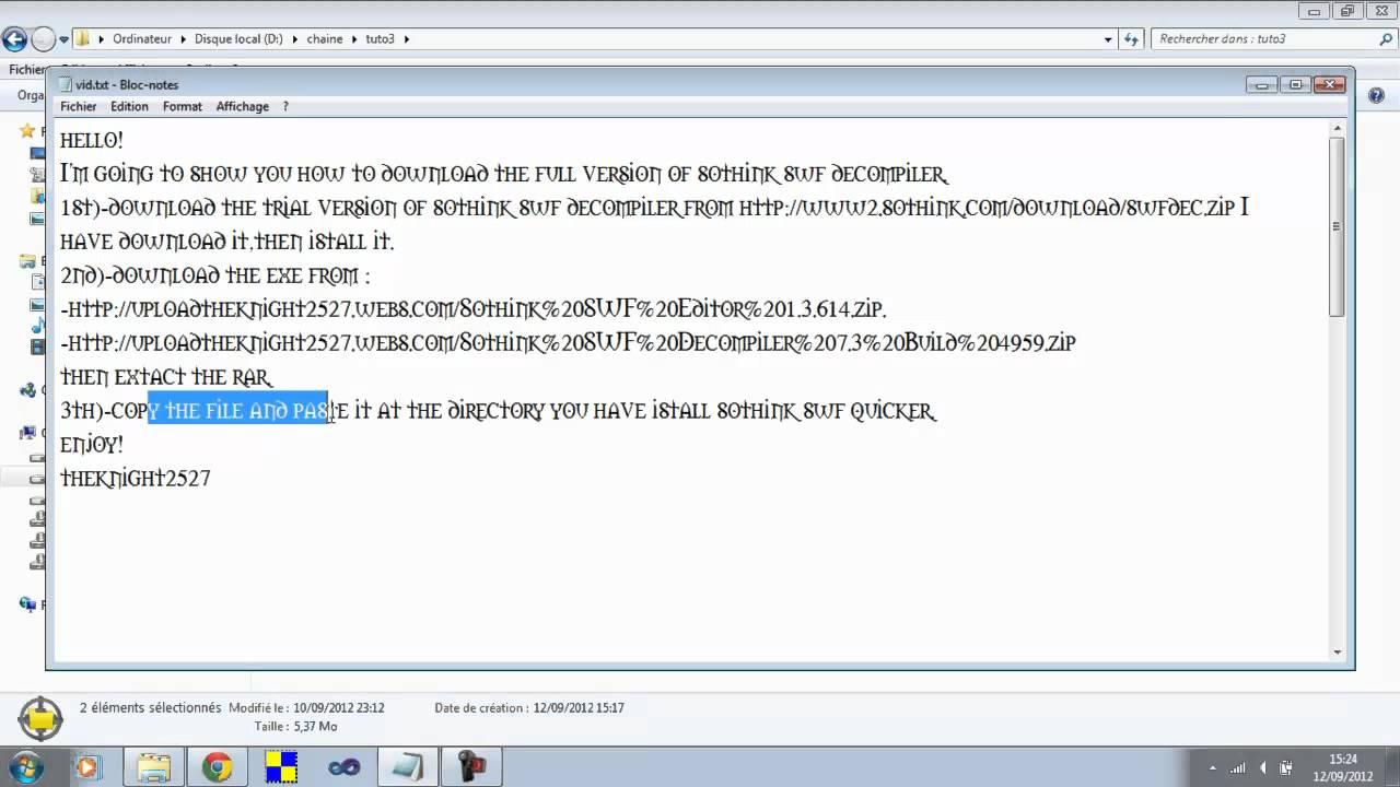 Sothink Swf Decompiler For Mac 7.1 Keygen - limokey