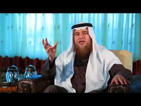 المعصية في الحرم / للشيخ إحسان العتيبي ( عضو رابطة علماء المسلمين )