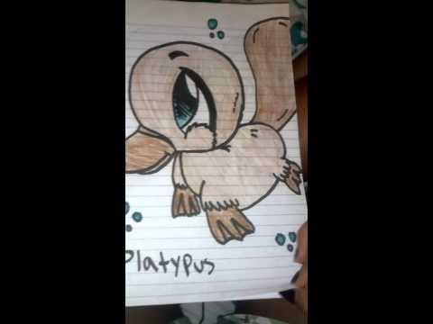 My fun 2 draw drawings :-)