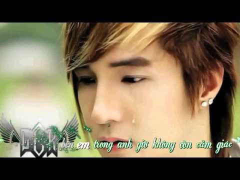 [Music video] Gét Chính Anh (Remix) Lâm Chấn Khang