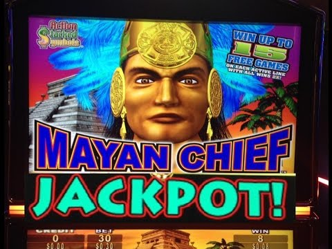 casino slot online english maya kostenlos