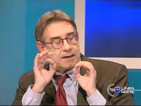 Diliberto: Chi paga la manovra economica a Linea Notte il 25 gennaio
