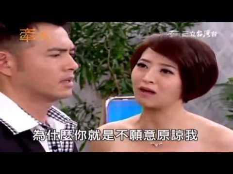 Phim Tay Trong Tay - Tập 441 Full - Phim Đài Loan Online