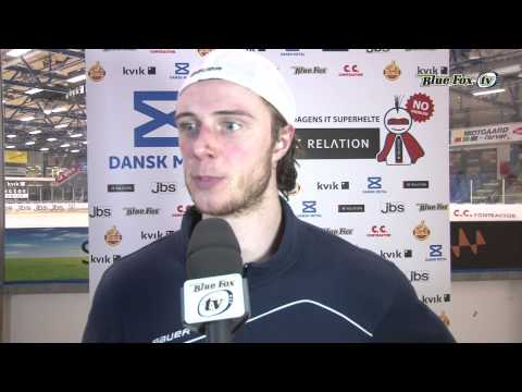 30-03-14 interview Anders Poulsen