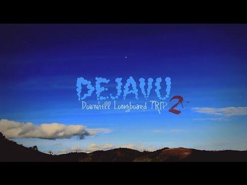 Teaser | Dejavu 2