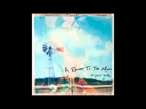 Rocket To The Moon On Your Side Delue Version Full Album