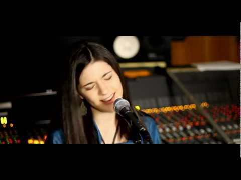 Ben E. King - Stand by Me (LIVE Cover by Sara Niemietz)
