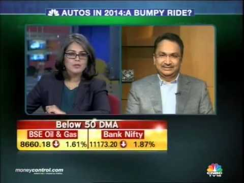 Exports only silver lining amid auto gloom: SIAM -  Part 1