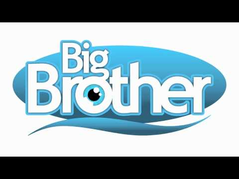 Basshunter vs Big Brother - Fest i Hela Huset