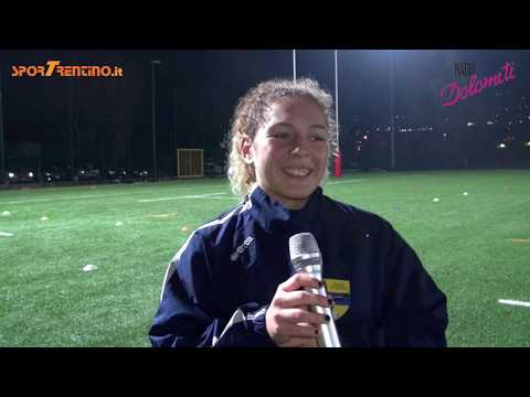 Copertina video Puntata n.9: Gaia Maris