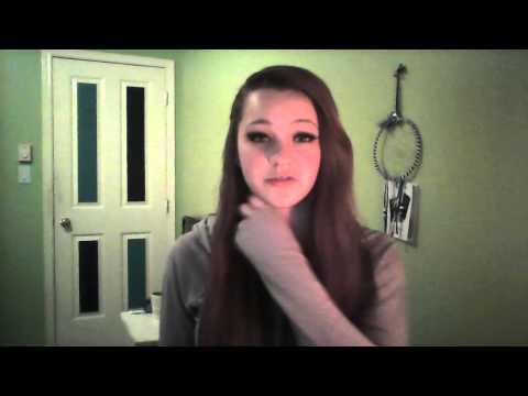 My Alopecia Story!
