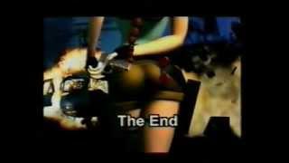 Lara Croft Tomb Raider III The Full Movie