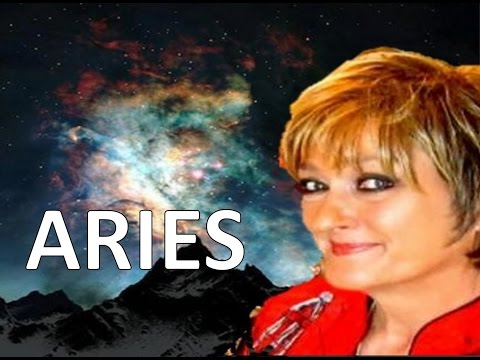 ARIES JUNE Horoscope 2017 Astrology - $$ Focus & Jupiter Awakens in your Relationship area