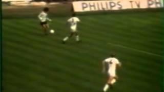 09J :: V. Setúbal - 0 x Sporting - 1 de 1983/1984