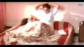 Prem Chakori Hindi Movies 2013 Full Movie New Movies
