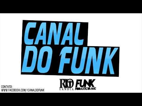 MC Romantico, Gabi, RD e Pitty - Novo Medley da Putaria (DJ Dizinho) 2014