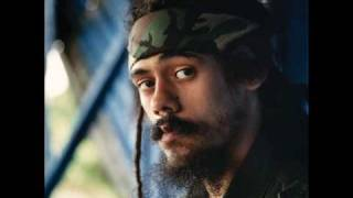 Damian Marley Beautiful