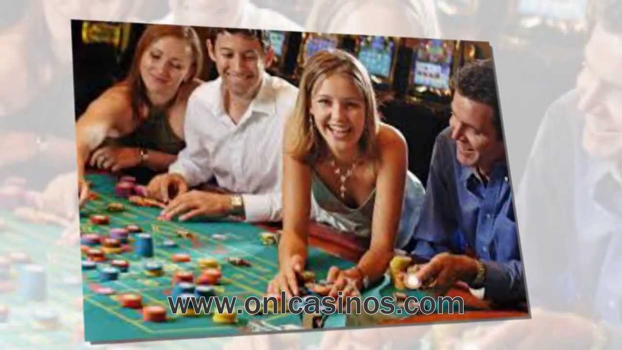 usa players accepted welcome casinos
