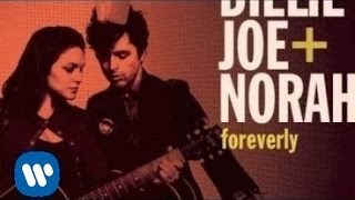 Billie Joe Armstrong & Norah Jones -