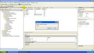 Script Base De Datos SQL Server.mp4