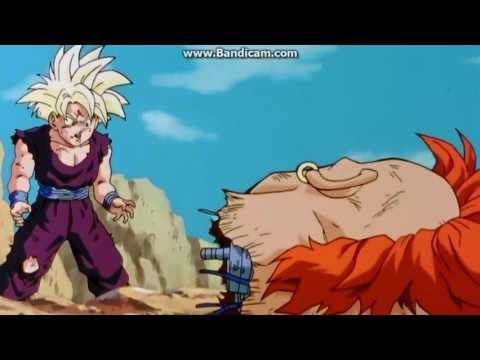 Watch Dragon Ball Super (English Audio) Full episode free ...