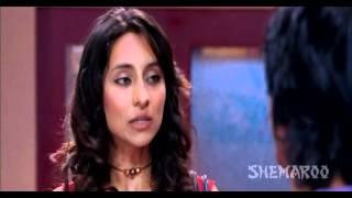 Hello - Comedy Scenes - Salman Khan - Sharman - Sohail - Isha - Gul - Amrita