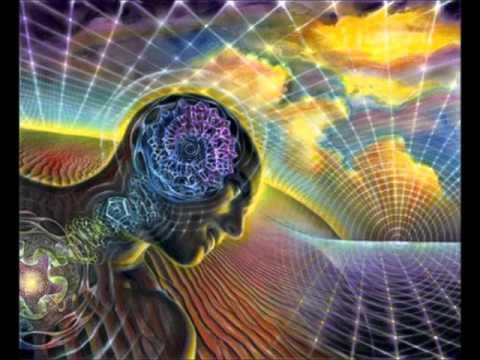 Higher Intelligence - Brainwave Entrainment Binaural Beats