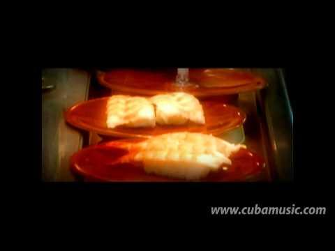 China Mia (Bonus track) - Dj Joyván (Djoy de Cuba)