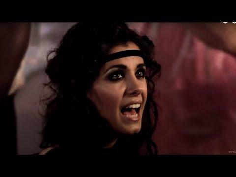 Katie Melua - Two Bare Feet