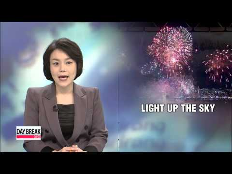 2013 10 24 0600 News South Korean Air Force is looking to acquire