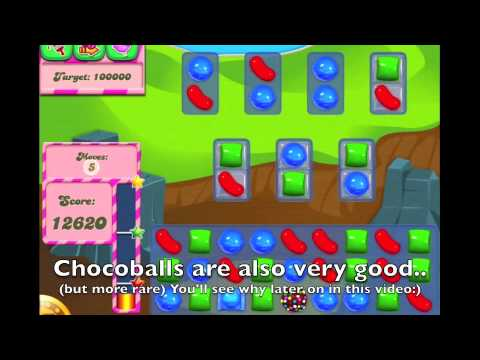What Does The Check Mark In Candy Crush Saga | HikeTheGap.com