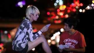 เพลง ยินดี OST. รักภาษาอะไร Myanmar in love in Bangkok