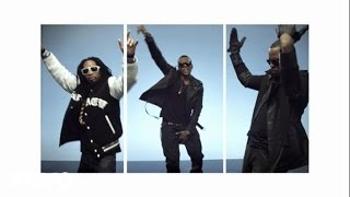Lil Jon - Ms. Chocolate (feat. R. Kelly & Mario)
