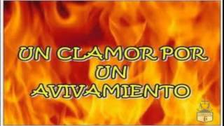 COROS CRISTIANOS DE AVIVAMIENTO