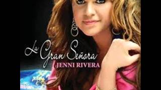 Jenny Rivera Navidad Sin Ti