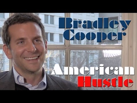 DP/30: Bradley Cooper does the American Hustle