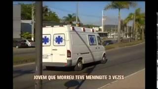 Bact�rias, v�rus e traumas causam meningite, que j� matou 67 pessoas em Minas neste ano