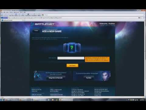 In this video i will show how to install, update your client and get addons