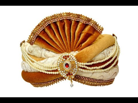 dulha safa by shahitaj  newyoutubemovie.wmv