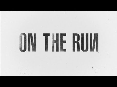 "Beyonce & Jay Z ""On The Run"" HBO Concert Special TEASER Video!"