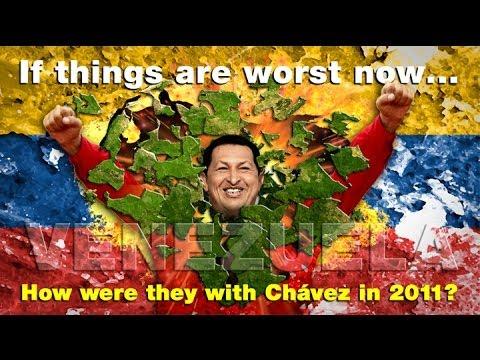 Extreme World - VENEZUELA / 2011 Documentary