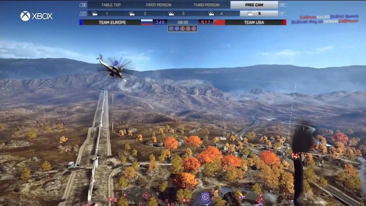 maxresdefault jpgCaspian Border Battlefield 4