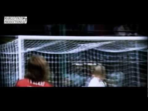 Andrea Pirlo - The Maestro [Full HD]