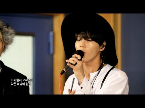 Global Request Show : A Song For You - Ep.9 with SHINee (2013.11.08), :D