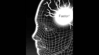 Anti Aging Frequency Brainwave Entrainment Binaural Beats